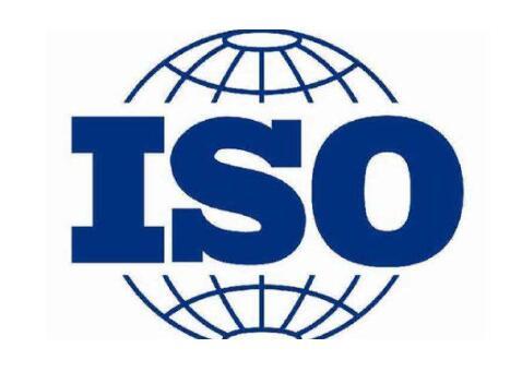 了解ISO13485:2016和美国FDA认证QSR中重要的义务