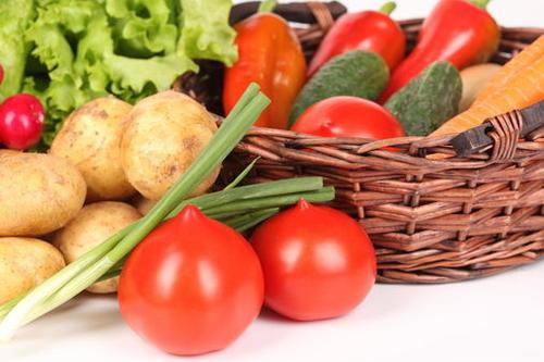 食品FDA认证续费要在2020年10月1日至12月31日期间完成