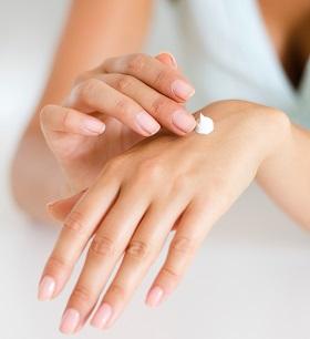 FDA认证化妆品注册