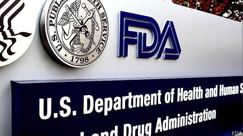 FDA认证ASCA合格评定试验计划认证计划