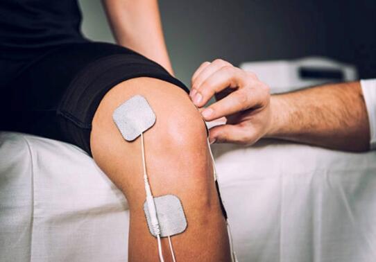 医疗电气设备FDA认证