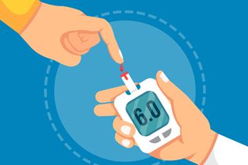 自我监测血糖测试仪FDA认证指南