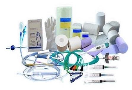 FDA认证医疗器械分类