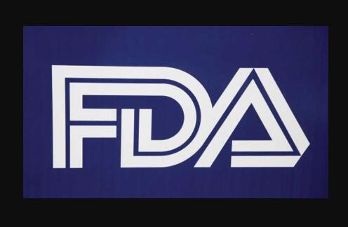 FDA认证后到底有没有FDA注册证书?