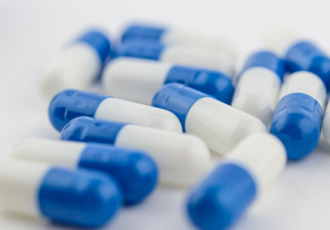 FDA认证药品注册机构