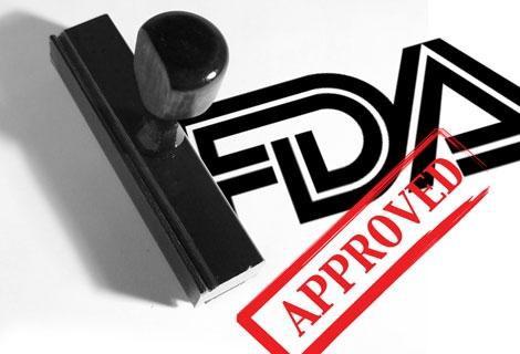 FDA认证某些设备生物相容性指南草案