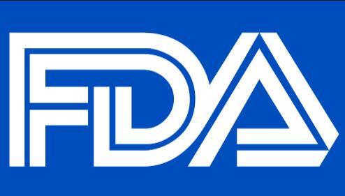 FDA认证ASCA试点计划的详细内容:发展和作用