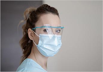 医用口罩FDA认证510(k)