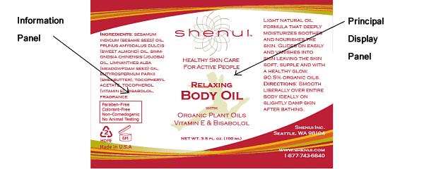 FDA认证化妆品标签