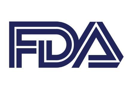 FDA认证要求复审不签发出口证书的决定