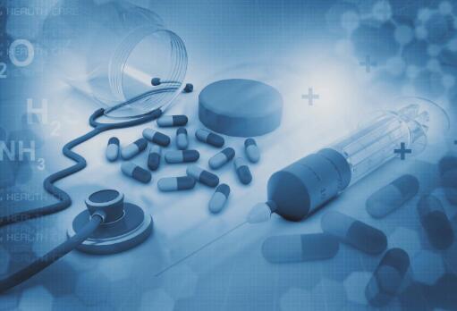 FDA认证发布有关机密证书的指南