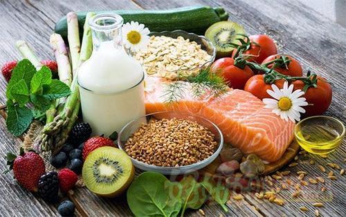 美国FDA认证食品饮料和膳食补充剂工厂注册