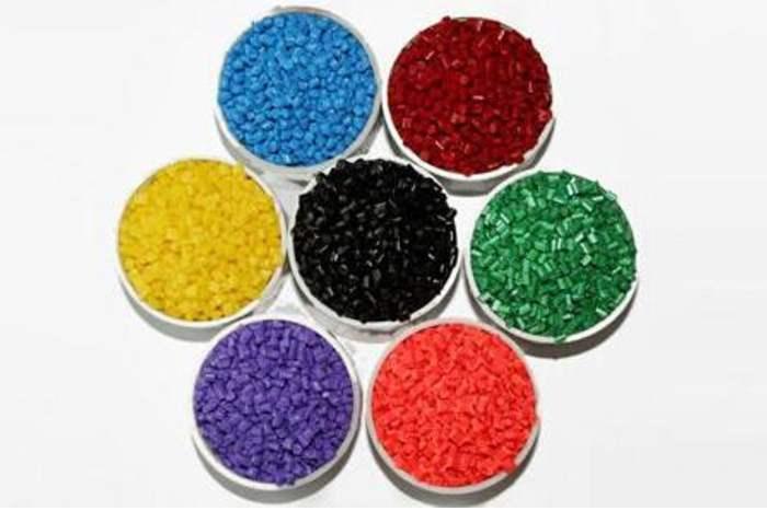 美国FDA认证食品颜色添加剂要求