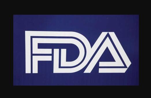 FDA认证无麸质食品标签贴标要求