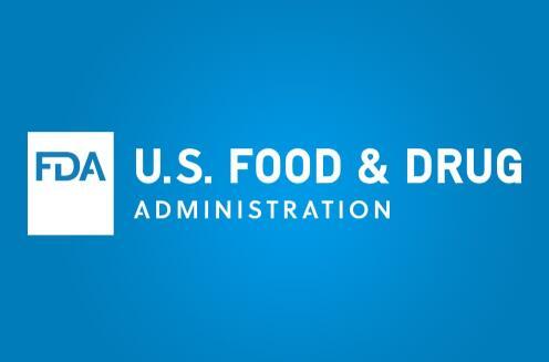 医疗设备FDA认证中的射频无线技术