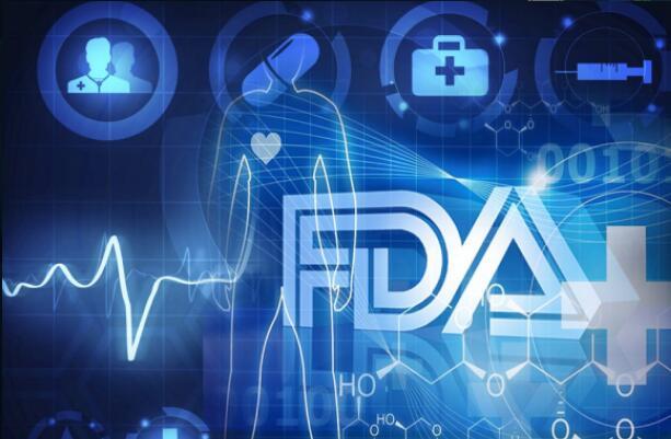 FDA注册和上市_美国认证代理商服务