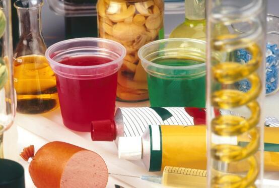 医疗设备FDA认证色彩添加剂要求