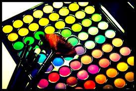 化妆品FDA认证生产企业注册和成分声明(CPIS)归档