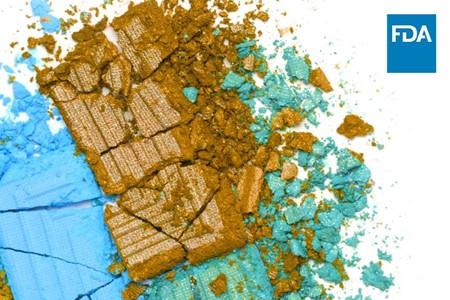 化妆品FDA认证颜色添加剂法规要求