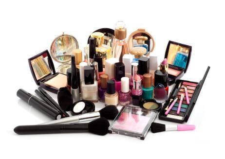 化妆品和非处方药出口到美国FDA认证