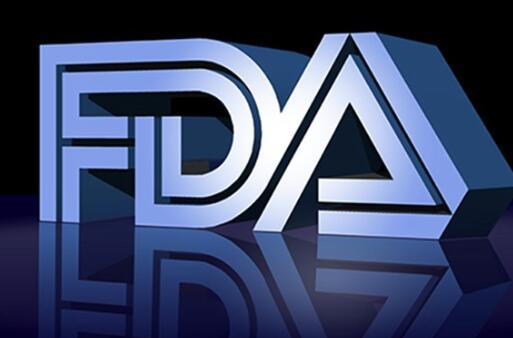执行双重510(K)和CLIA豁免申请临床试验注意事项