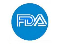 DMF类型和FDA认证对III型的意义