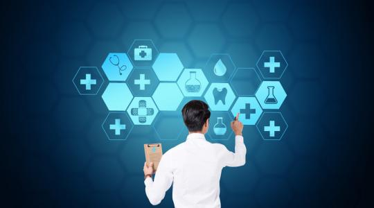 上市前通知和FDA对II类医疗设备的豁免