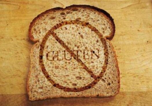 FDA认证无麸质食品标签合规要求问答