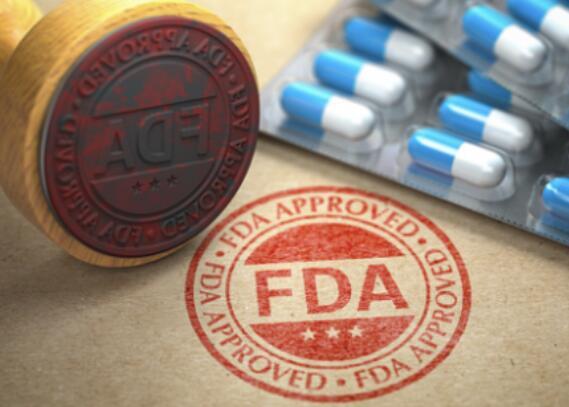 FDA认证关于腹腔镜动力粉碎机的产品标签