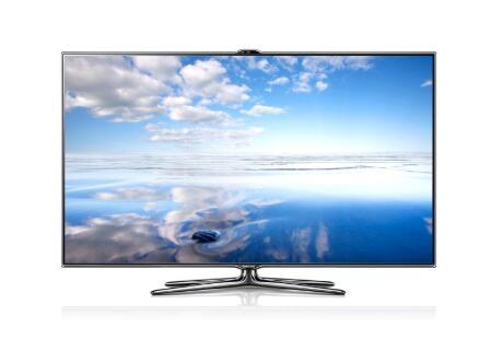 电视机和视频显示器FDA认证律法规和标准