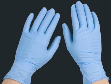 FDA认证豁免手套等低风险医疗器械永久性510(k)