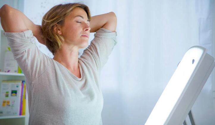 太阳灯产品(晒黑床/摊位)FDA认证法规标准