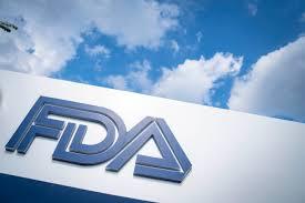 FDA批准与FDA清除:为什么需要知道区别
