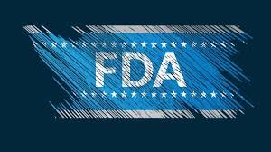 是否存在FDA 1类医疗设备清单?