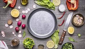 符合美国FDA食品安全标准有哪些?