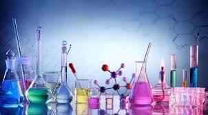 NSF和FDA批准的化学药罐有什么区别?