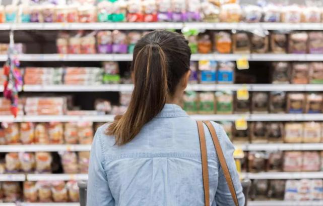 FDA食品标签规则宽松对过敏者意味着什么