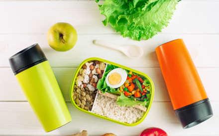塑料符合FDA的规定有什么?