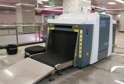柜X射线安检系统FDA认证-美国FDA注册机构