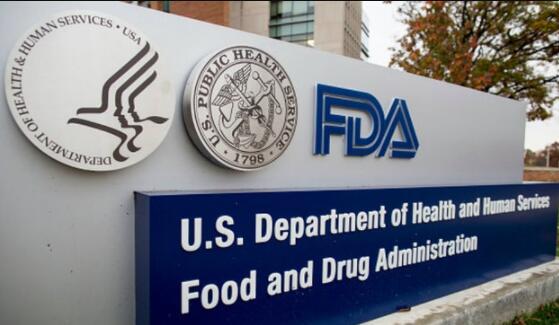 "FDA认证批准""月经杯""它的真正含义是什么?"