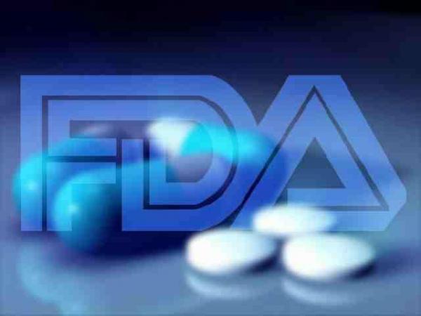 美国食品药品监督管理局(CFR)标题21第11部分