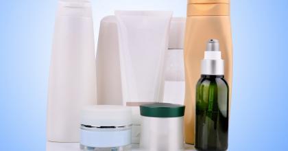FDA认证化妆品砷,镉,铬,钴,铅,汞和镍含量的测试