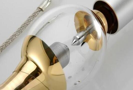 汞蒸气灯FDA认证_灯具FDA注册法规要求