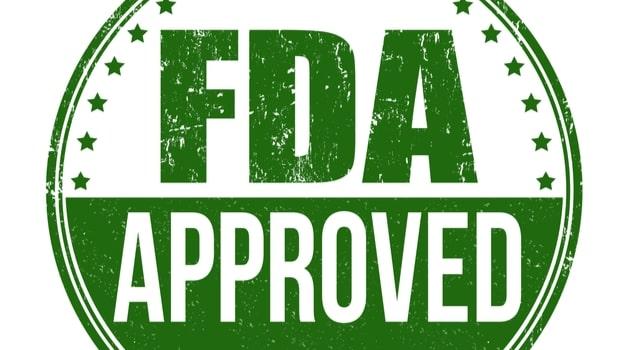 FDA认证关于510(k)可接受性标准