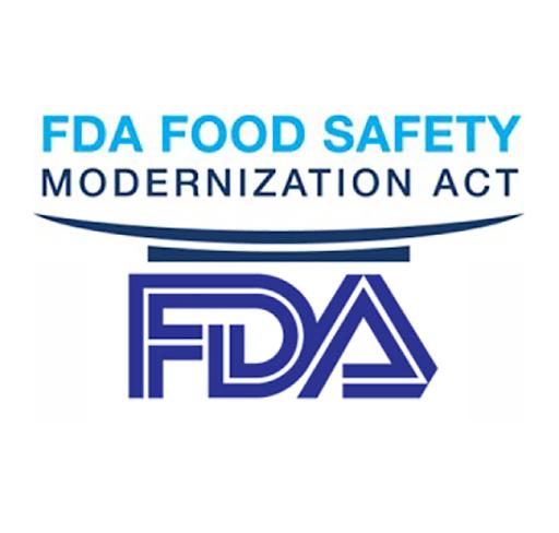 FDA认证提议FSMA食品可追溯性规则的影响将是什么?