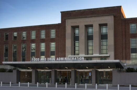 软件FDA认证关于 510(k) 变更的指南