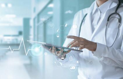 FDA认证上市前和上市后数据收集指南