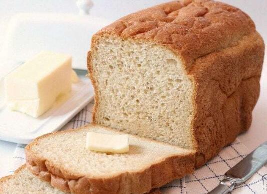 面包FDA认证CFR-联邦法规第 21 篇