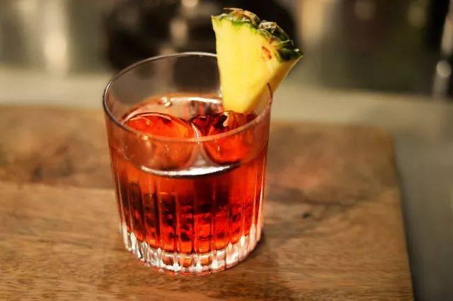 酒精饮料FDA认证_麦芽饮料、葡萄蒸馏酒FDA注册服务