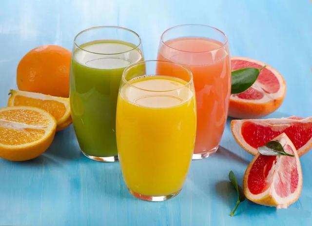 饮料FDA认证